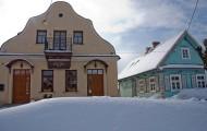 Bialowieza-restauracja-stoczek