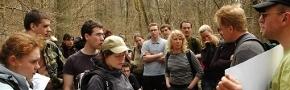 Białowieża - wycieczki grupowe
