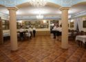 Restauracja Dwor Brtnika